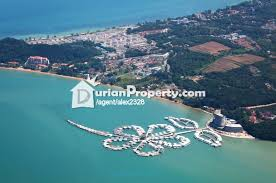 lexus hotel kuala lumpur resort for sale at the hibiscus port dickson for rm 600 000 by