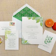 designer wedding invitations destination wedding stationery and invitation designs brides