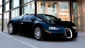 koenigsegg nayara tienes 1 5 millones qué te comprarías un bugatti o un