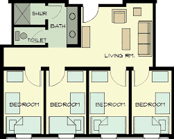 floor plan for a house brilliant 5 bedroom house floor plans home decor ideas