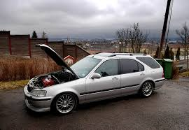 1990 honda civic eg hatch pictures to pin on pinterest thepinsta