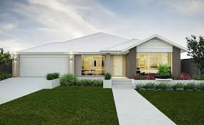 gable roof house plans house gable designs thesouvlakihouse