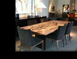 Butterfly Dining Room Table Dining Room Infatuate Solid Wood Dining Table In Malaysia