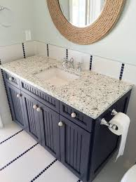 kitchen u0026 bath gallery cabinet genies cape coral fl