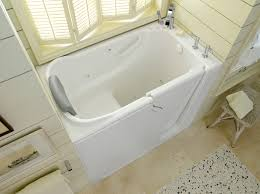 American Standard Cambridge Bathtub Don U0027t Sacrifice Style For Safety Any Longer Walk In Tubs Now