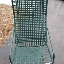 outdoor furniture reupholstery patio guy furniture reupholstery 4530 n keystone ave