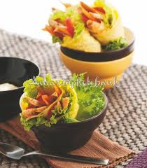 arte cuisine mejores 30 imágenes de เมน ไข en arte de la comida