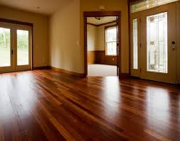 Wood Floor Design Ideas Astonishing Floor Tiles That Look Like Wood Planks 85 On Home