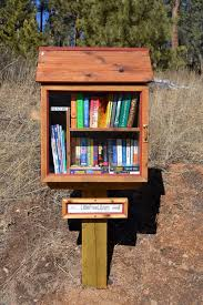 Mini Library Ideas Little Free Library Made Out Of A Pallet Project Matt Build