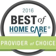 Comfort Keeprs Comfort Keepers Grayslake Home Health Care Grayslake Il