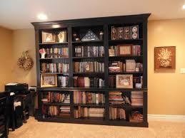 Enclosed Bookcases Bookcase S