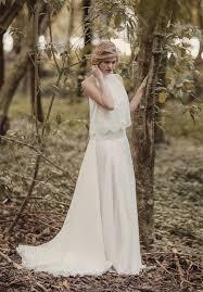 australian wedding dress designer australian designer wedding dresses wedding dresses