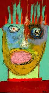 187 best jean u2011michel basquiat kagadato selection images on