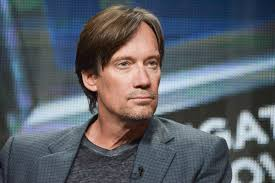let there be light movie kevin sorbo let there be light upcoming kevin sorbo film on conversion of