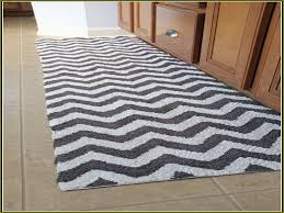extra long bath rug runner rugs ideas