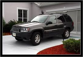 recalls on 2004 jeep grand chrysler refuses to comply with nhtsa s recall request