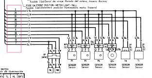 looking for wiring diagram cx650 turbo