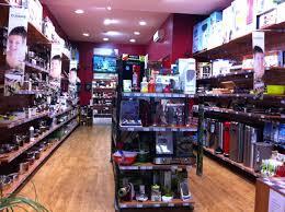 magasin ustensile cuisine magasin ustensile cuisine beau images bodum cuisine et arts