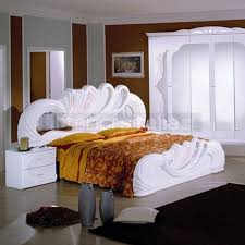 classic italian beds traditional bedroom furniture sale now on