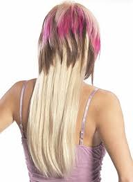 pro extensions pro extensions hair indian remy hair