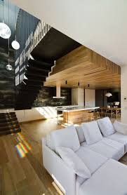 1524 best interior architecture u0026 design images on pinterest