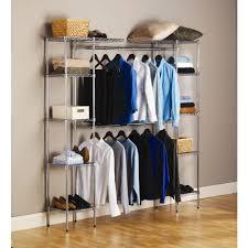 beautiful closets closet cool closet systems hawaii engaging simply organized store