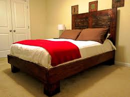king bed frame on neat with metal bed frames how to make a full