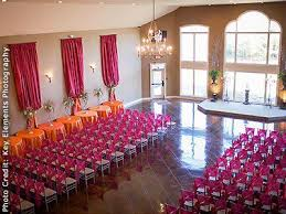 Wedding Venues In Memphis Tn 38 Best Esplanade Memphis Memphis Wedding Venue Images On