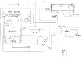 diagrams 25203300 jenn air electric stove wiring diagram