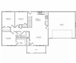 houde home construction astounding houde plans house house plans small blueprints house