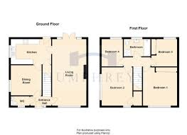 4 bed detached house for sale in smithy pathway chester ch4