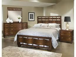 Classic White Bedroom Furniture Bedroom Medium Distressed White Bedroom Furniture Vinyl Pillows