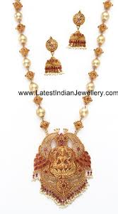 south jewellery designers 13 best gold images on jewellery designs indian