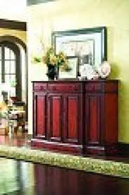 Hooker Tv Armoire Tall Tv Armoire Foter