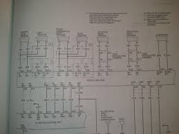 honda odyssey wiring diagram with example pics 2011 wenkm com