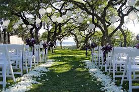wedding venues in tx wedding venues in wedding ideas
