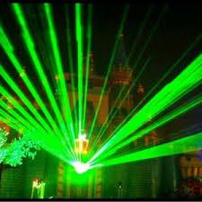 laser light show near me hire lasersmith light show systems llc laser light show in las