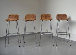 bar stools appealing bar stools rattan and iron bar stools bar