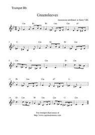 sheet music violin merry christmas free christmas