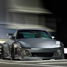 bisimoto porsche 996 porsche 997 slant nose sportcars pinterest cars porsche 911