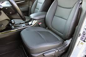 Katzkin Interior Selector 2014 Sorento Lx Katzkin Leather Seats Just Installed Kia Forum