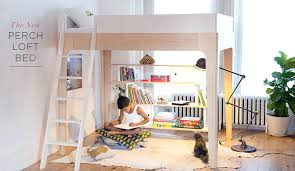 where can i buy loft beds a buy storage low loft beds with stairs