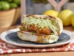 Food Network Com Kitchen by Food Network Com Kitchen Makeover Kitchen Cabinets