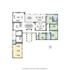 100 cad floor plans facelift draw house plans home floor