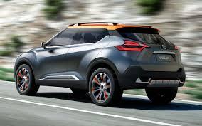 new 2017 nissan juke s 2017 nissan juke review auto list cars auto list cars