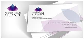 Business Cards And Headed Paper Business Card Letterhead And Envelope Design On Behance