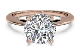 wedding ring styles most popular engagement ring settings and styles ritani