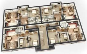 layout of house 3d big house layout 15 inspiration images home pattern
