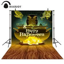 halloween cartoon background popular halloween witch photos buy cheap halloween witch photos