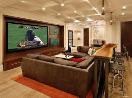 334 best basements images on pinterest beautiful good ideas and mom
